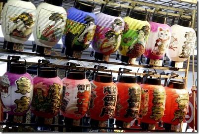 外国人観光客が選ぶ「日本に失望させられた・不満を感じた」ランキングトップ10