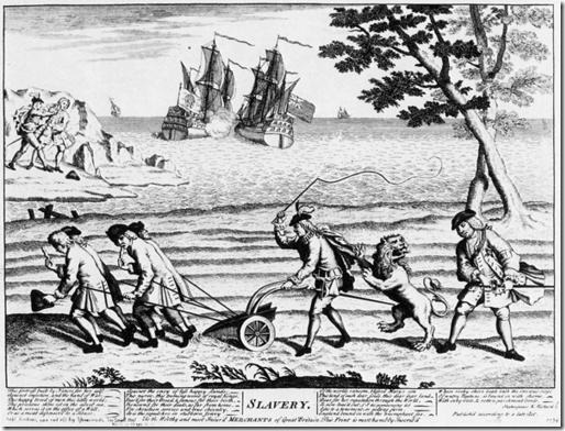 510px-Caricature_Slavery_1738