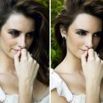 before-after-photoshop-celebrities-20-57d01119e8386__700.jpg