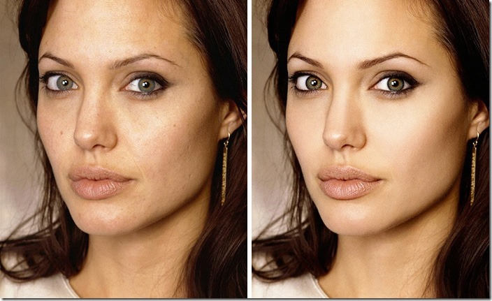 before-after-photoshop-celebrities-31-57d11abd7c4d2__700
