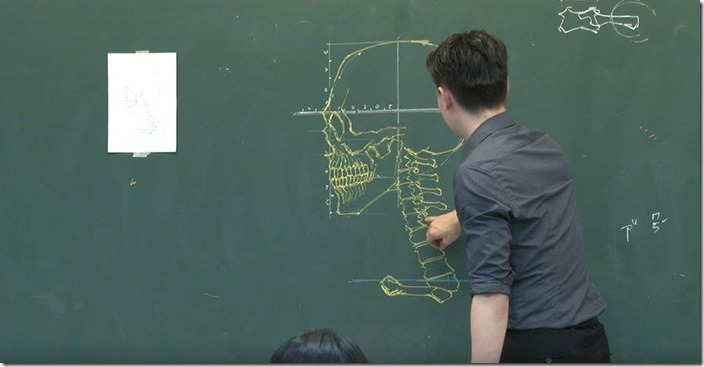 chinese-teacher-anatomical-chalkboard-drawings-1-22