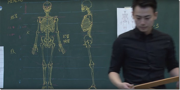 chinese-teacher-anatomical-chalkboard-drawings-7
