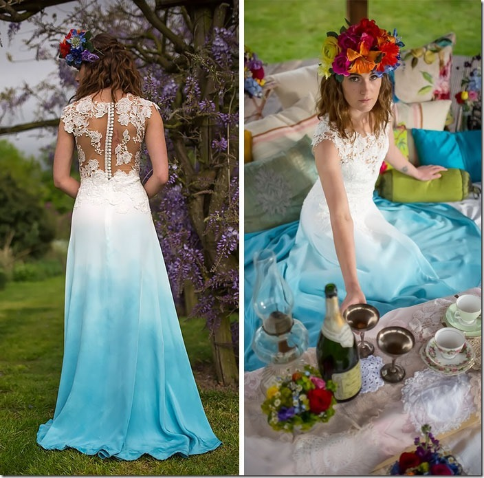 dip-dye-wedding-dress-trend-8-57cdba7de2090__700
