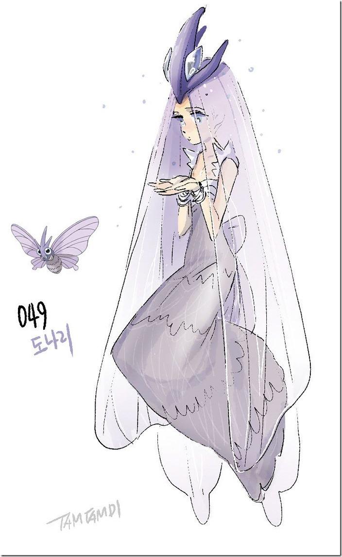 humanized-pokemon-gijinka-illustrations-tamtamdi-10-57cd50f257071__700