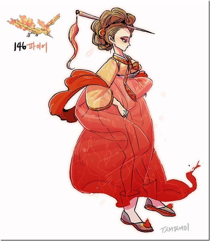 humanized-pokemon-gijinka-illustrations-tamtamdi-12-57cd50f90a1d3__700