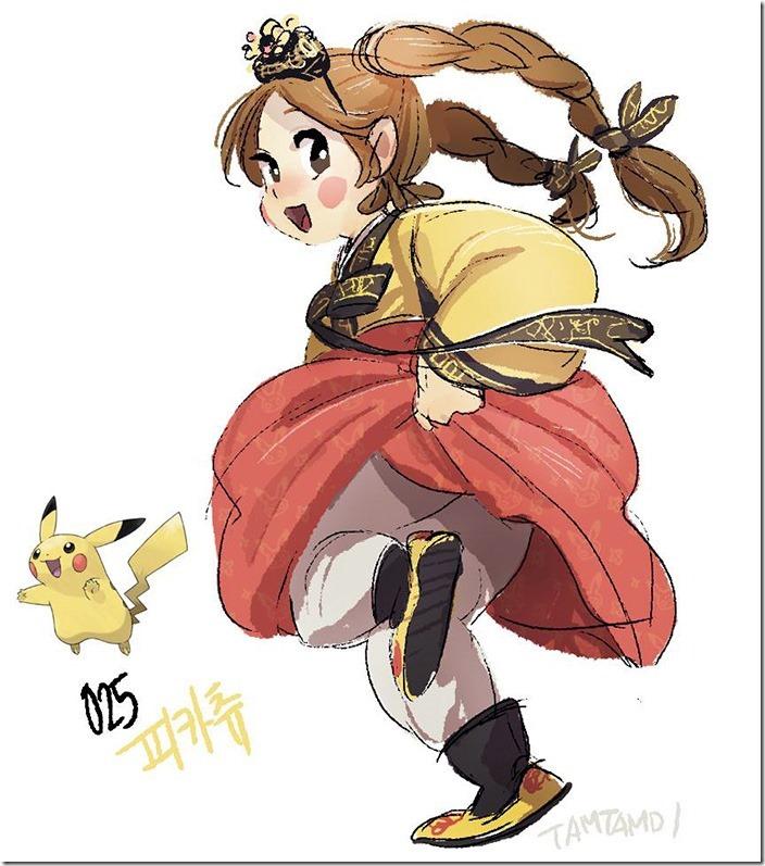 humanized-pokemon-gijinka-illustrations-tamtamdi-15-57cd51020fb5c__700