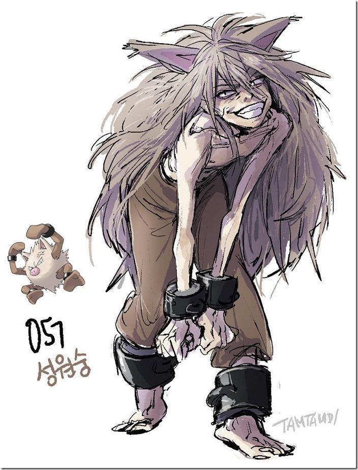humanized-pokemon-gijinka-illustrations-tamtamdi-21-57cd51123adff__700