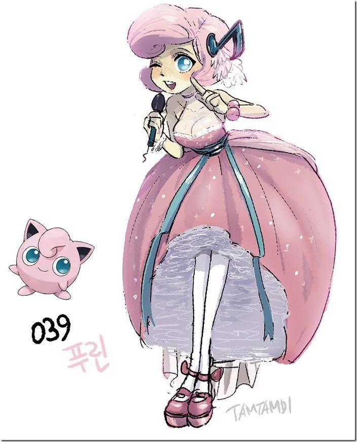humanized-pokemon-gijinka-illustrations-tamtamdi-26-57cd51208e189__700