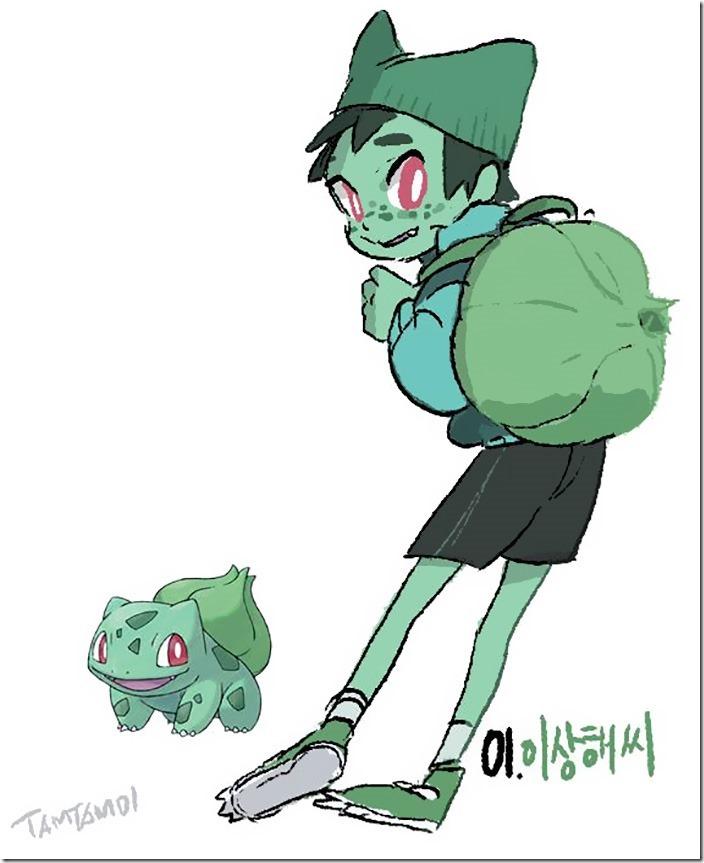 humanized-pokemon-gijinka-illustrations-tamtamdi-5-57cd50e15cd76__700