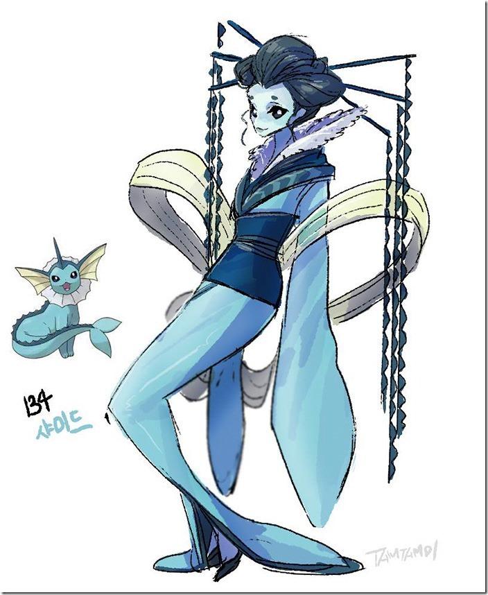 humanized-pokemon-gijinka-illustrations-tamtamdi-50-57cd5166528c3__700