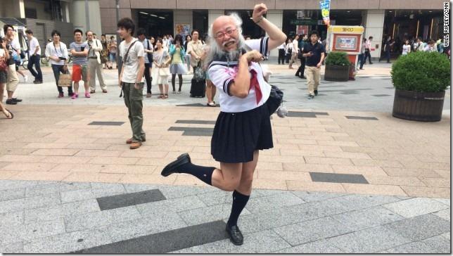 schoolgirl01