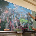 teacher-chalkboard-art-hirotaka-hamasaki10_thumb.jpg