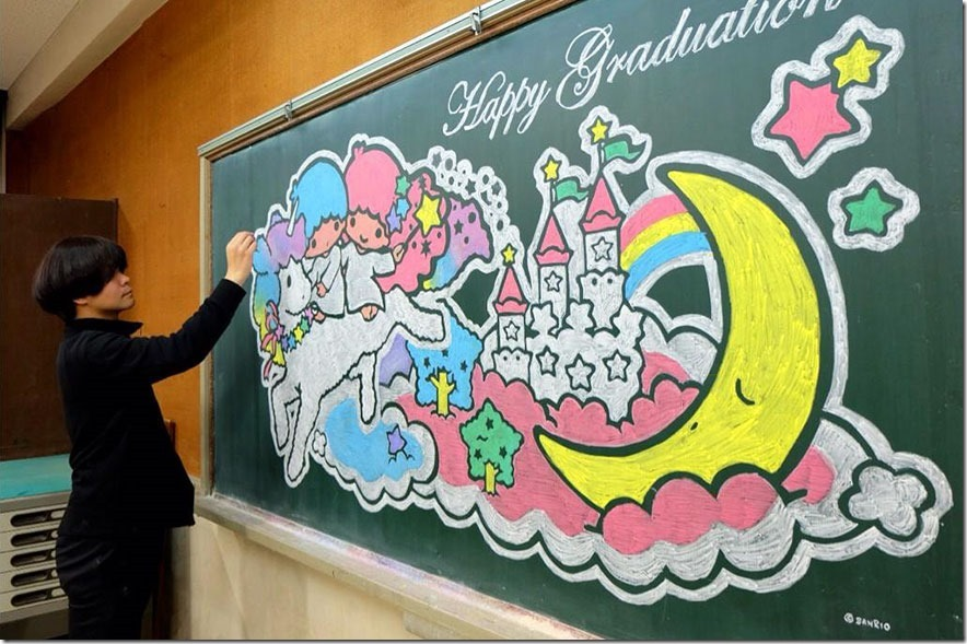 teacher-chalkboard-art-hirotaka-hamasaki17