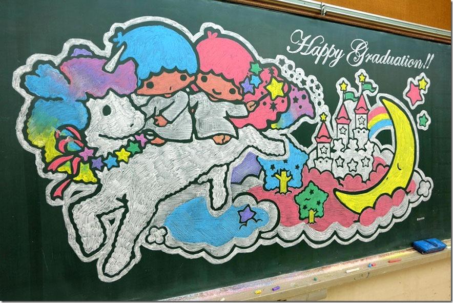 teacher-chalkboard-art-hirotaka-hamasaki18
