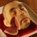 3921981f00000578-3824914-egistered_nurse_katherine_dey_creates_grotesque_cakes_that_look_-a-112_1475753128367