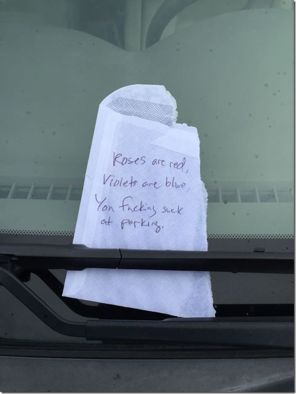 Anonymous-Vigilante-Is-Fighting-Asshole-Drivers-With-This-Parking-Note-580ca70267943__605