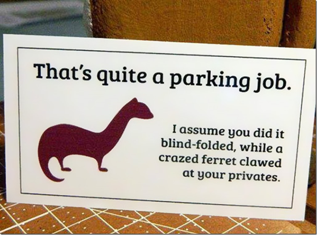 Anonymous-Vigilante-Is-Fighting-Asshole-Drivers-With-This-Parking-Note-580ca70507da3__605