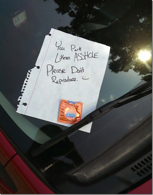 Anonymous-Vigilante-Is-Fighting-Asshole-Drivers-With-This-Parking-Note-580ca7070a009__605