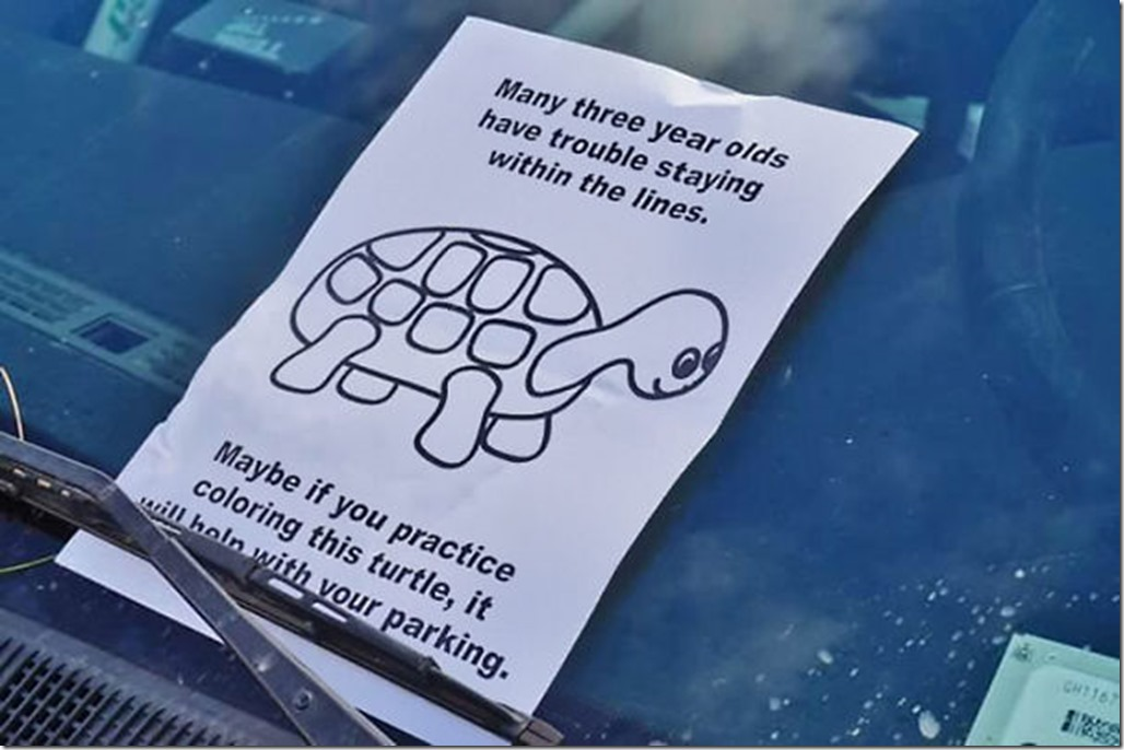 Anonymous-Vigilante-Is-Fighting-Asshole-Drivers-With-This-Parking-Note-580cafb88a38b__605