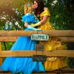 fairytale-engagement-princess-gay-photoshoot-yalonda-kayla-solseng-23.jpg
