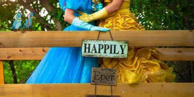 fairytale-engagement-princess-gay-photoshoot-yalonda-kayla-solseng-23.jpg