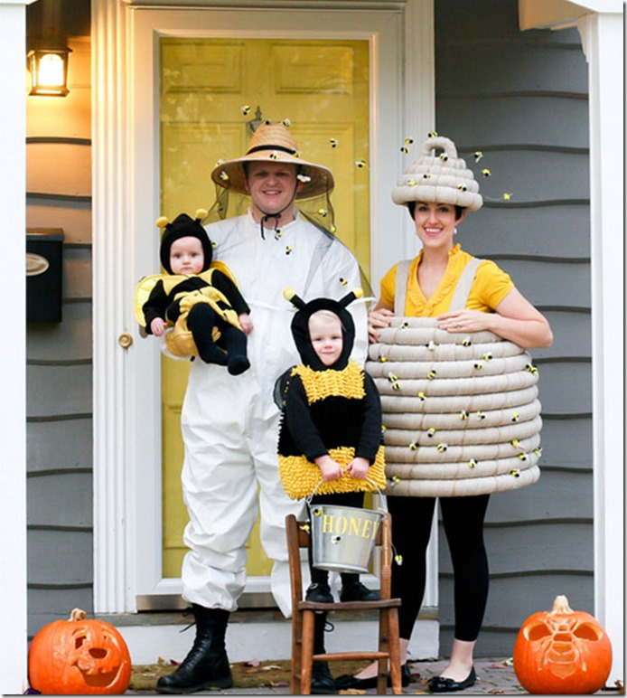 halloween-costume-ideas-for-kids-parents-10-57f3766c1697e__605