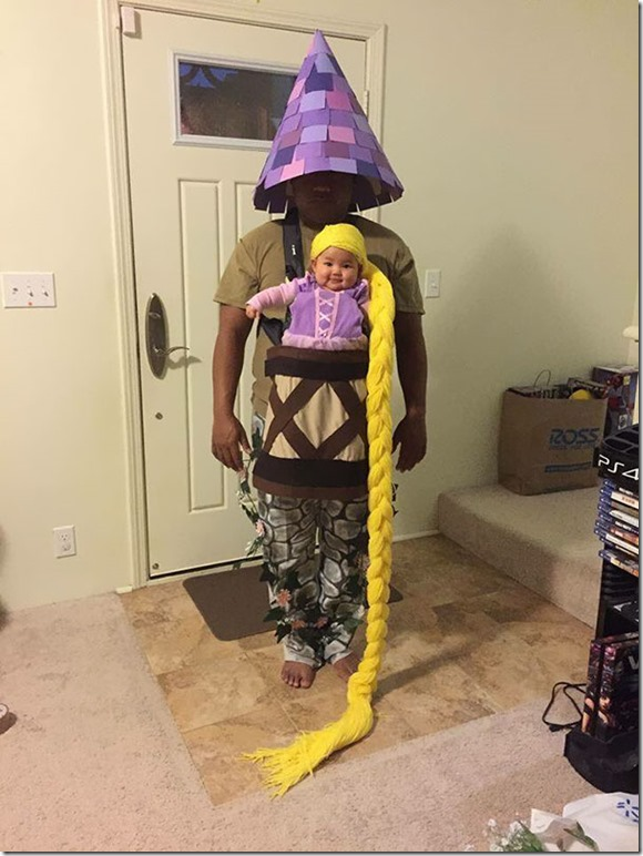halloween-costume-ideas-for-kids-parents-2-57f37659c44db__605