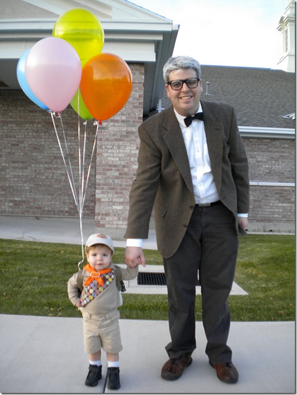 halloween-costume-ideas-for-kids-parents-25-57f3768af2da0__605