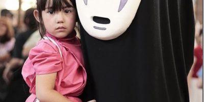 halloween-costume-ideas-for-kids-parents-52-57f39f96efd38__605_thumb.jpg