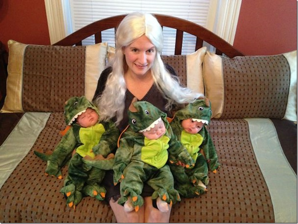 halloween-costume-ideas-for-kids-parents-55-57f3a7c3a7f28__605