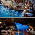 worlds-most-amazing-restaurants-unique-dining-experiences-2-57e51ec7b49ba__880_thumb.jpg
