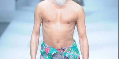 80-Year-Old-Grandpa-Tries-Modeling-For-The-First-Time-And-Totally-Slays-His-Runway-Debut-581df6a.jpg