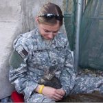 soldier-refuses-leaving-special-needs-kitten-afghanistan-1_thumb.jpg