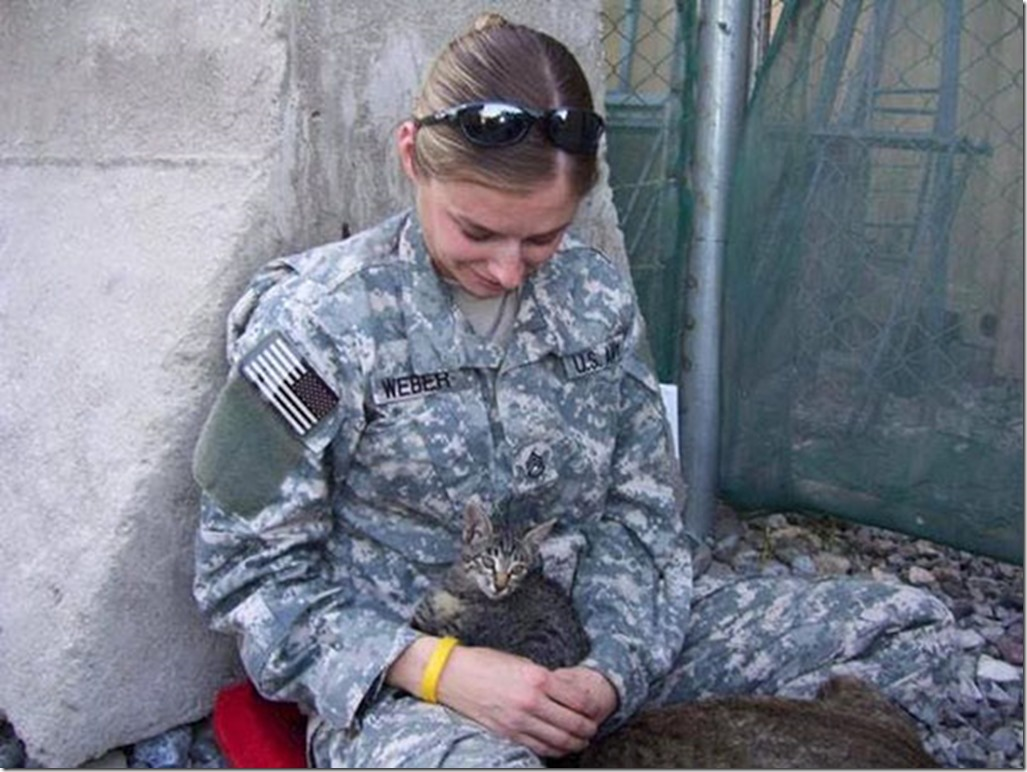 soldier-refuses-leaving-special-needs-kitten-afghanistan-1