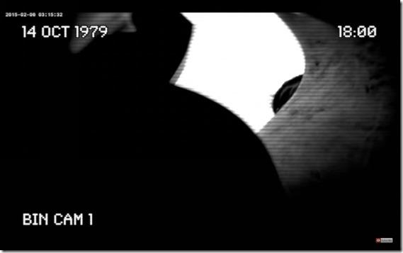 wpsB981.tmp