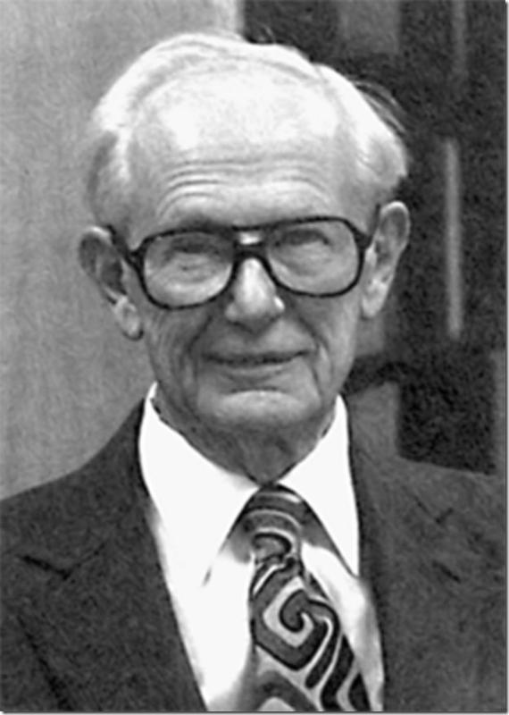 【陰謀論】D.トランプ=ジョン・タイター説を3割の人間が信じる。そもそもジョンタイターってなんなの?