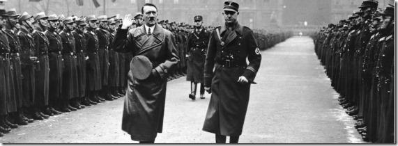 欅坂46のナチスコスプレに海外でも賛否両論の議論に。「ドイツでは犯罪だ。プロデューサーは解雇で当然」(海外の反応)