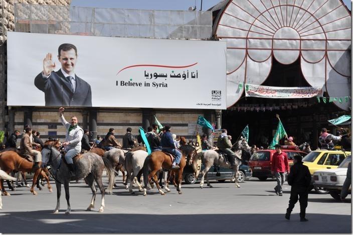 2011-syria-01