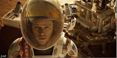 3942D03800000578-3830441-Will_astronauts_travelling_to_Mars_remember_much_of_it_That_s_th-a-11_1.jpg