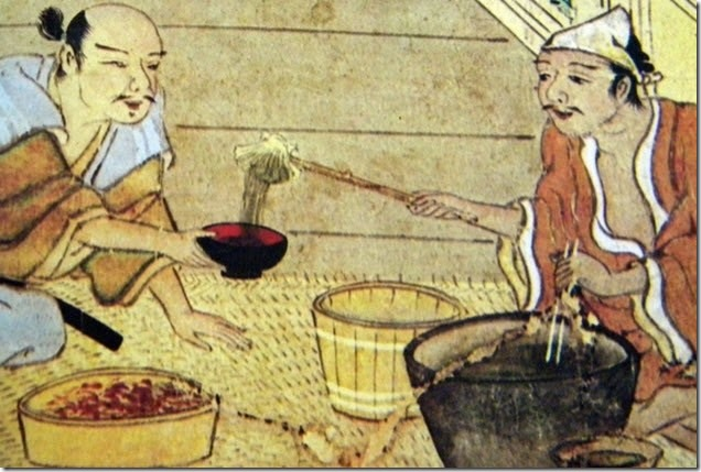10-ancient-japanese-cuisine[3]