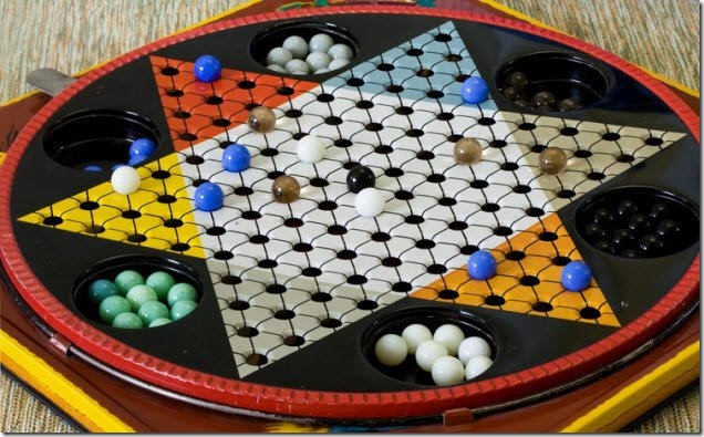 3a-chinese-checkers-92104205