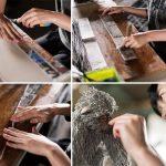 「日本のアートは洗練されすぎている」新聞紙で作る動物の彫刻がリアルすぎ!