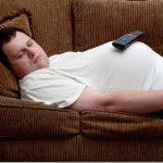 IQの高い人ほど出不精で怠け者という研究結果!俺たちの頭の良さが証明されたな(アメリカの大学発表)