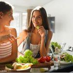 菜食主義は健康を害し命に危険を及ぼす可能性!ヴィーガンに不足しがちな栄養5選をまとめました