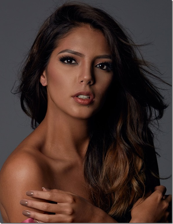 21-year-old-connie-jimenez-hails-from-ecuador