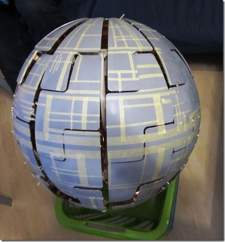 The-death-star-I-made-from-an-IKEA-lamp-587dc8c8ec264__880