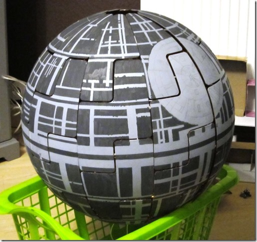The-death-star-I-made-from-an-IKEA-lamp-587dc8d867360__880