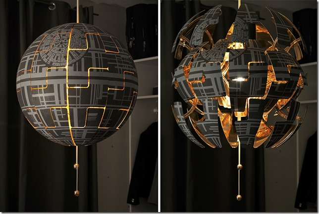 The-death-star-I-made-from-an-IKEA-lamp-587dc9e3a04a4__880 (1)