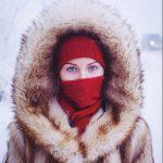 -71.2℃の村で暮らす人々。世界一寒いロシアのオイミャコン村に行ってみた