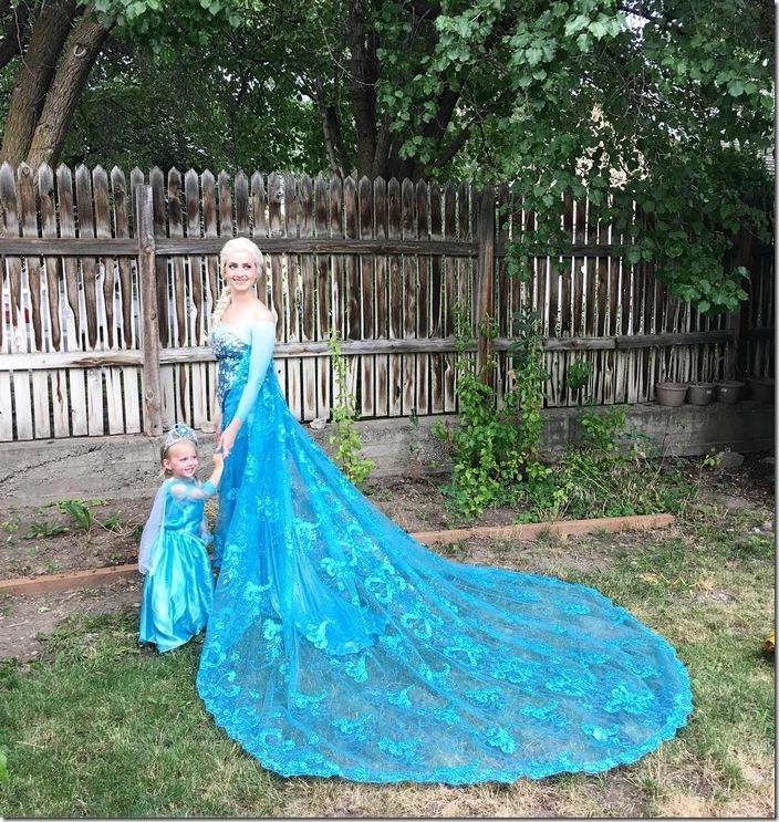 dad-design-disney-dresses-nephi-garcia-16